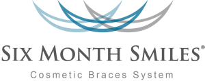 6-month-smiles-logo