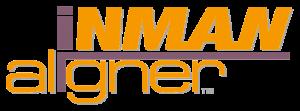 inman_aligner